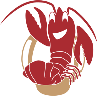 Lobster Pod logo